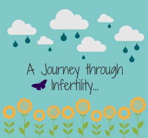 A Journey Through Infertility Image 2