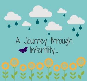 A Journey Through Infertility Image 2