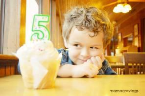 Eli 5 Birthday 3