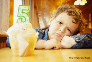 Eli Birthday 3