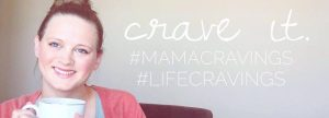 cropped-crave-it-banner1.jpg